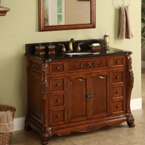 the cambria is valores latest offering in its traditional line of bathroom vanities made exclusively for costco members this allwood - Costco Bathroom Vanities