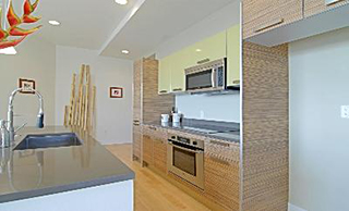 Confluence Heights Kitchen 320x194