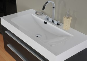 Vanity Top Testing and Certification-image